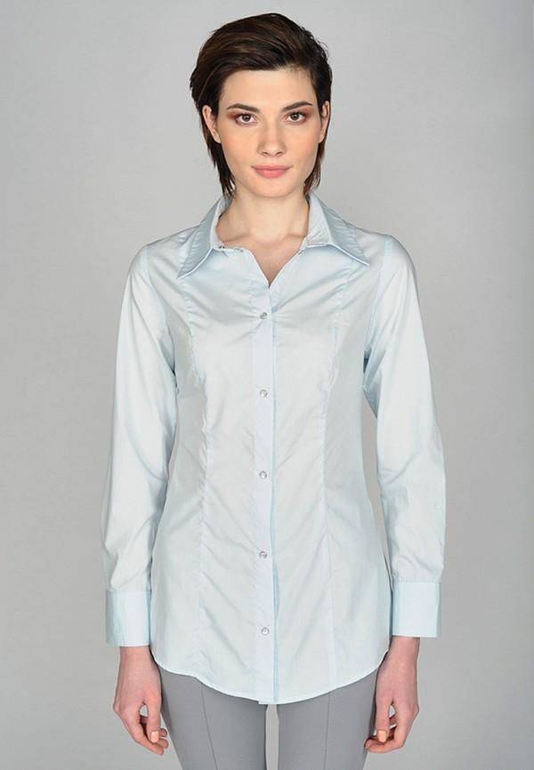 Купить Рубашка Lavlan, MP002XW1AQO4, голубой, Осень-зима 2017/2018