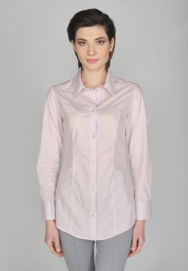 Рубашка Lavlan Lavlan MP002XW1AQO5