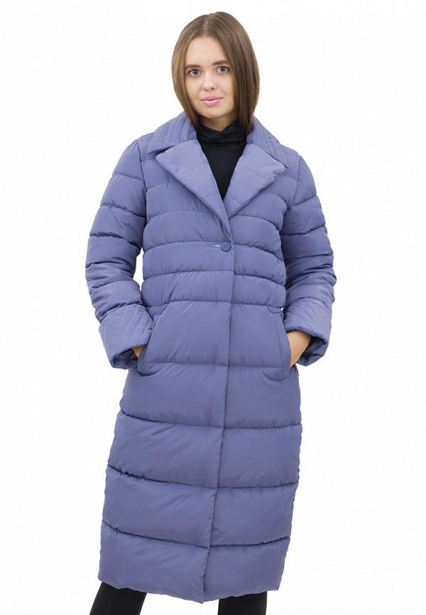 Куртка утепленная Doctor E Doctor E MP002XW1AQPK все цены
