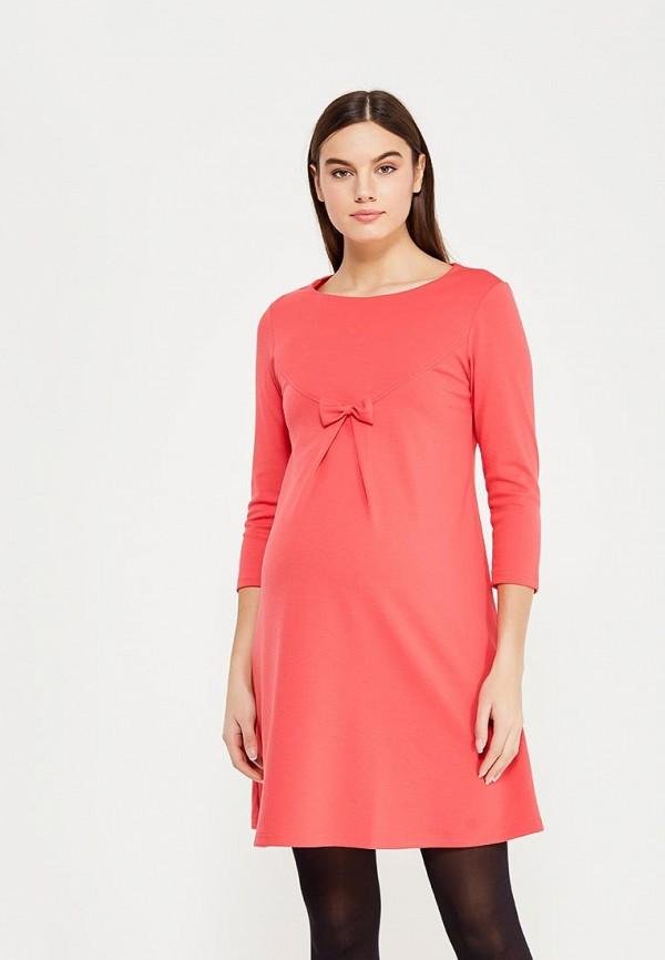Платье Hunny mammy Hunny mammy MP002XW1AQVQ ползунки hunny mammy арт