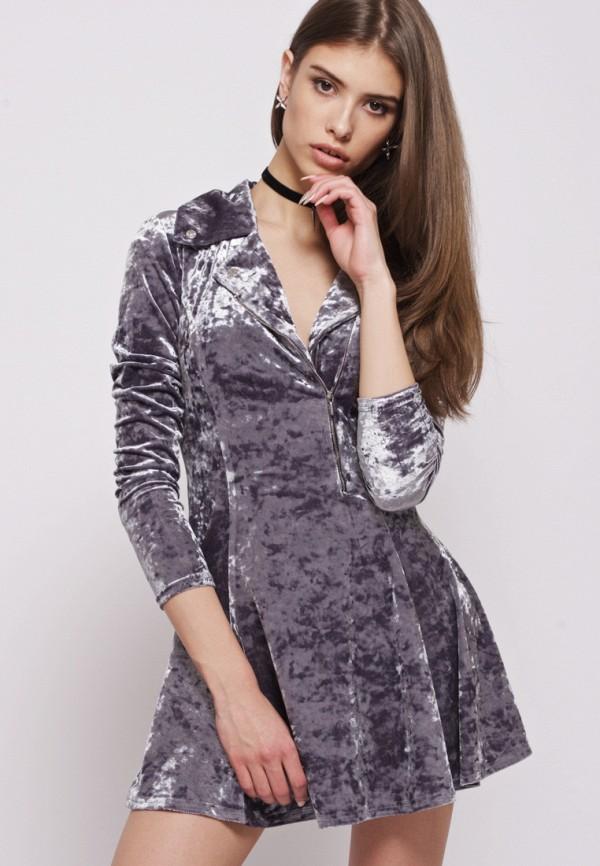 Платье iSwag iSwag MP002XW1AQW5
