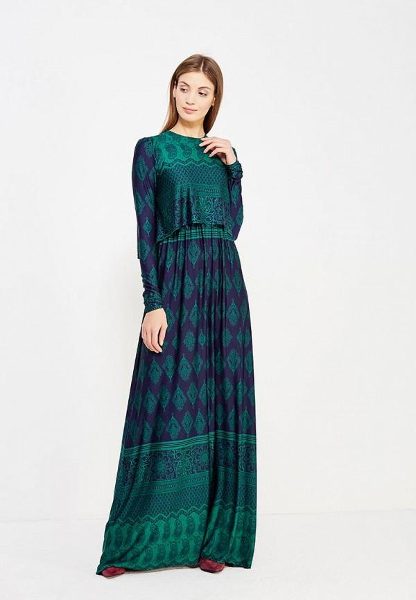 Платье Sahera Rahmani Sahera Rahmani MP002XW1AQX1