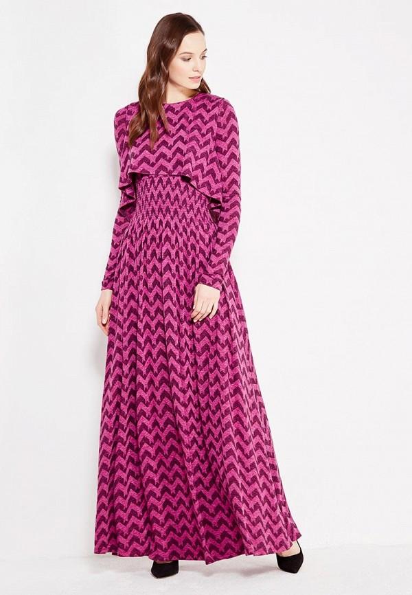 Платье Sahera Rahmani Sahera Rahmani MP002XW1AQXT