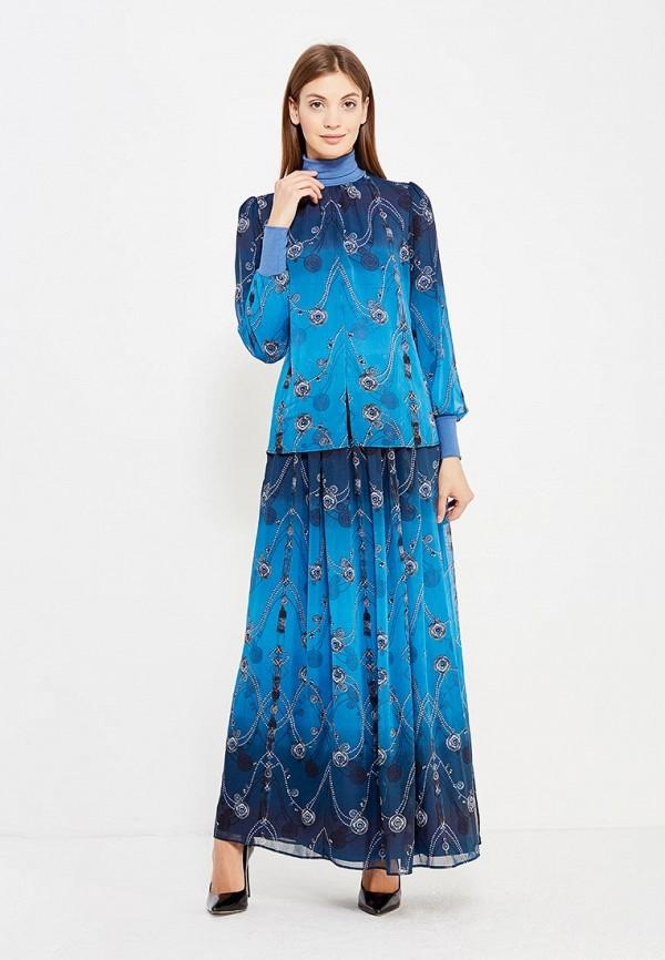 Костюм Sahera Rahmani Sahera Rahmani MP002XW1AQYL костюм sahera rahmani sahera rahmani mp002xw1gfdh