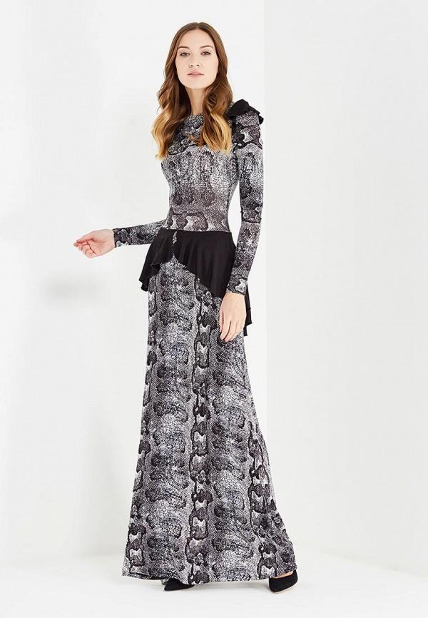 Платье Sahera Rahmani Sahera Rahmani MP002XW1AR2N