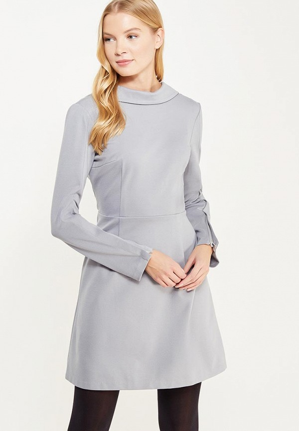 Платье Lavlan Lavlan MP002XW1AR7D