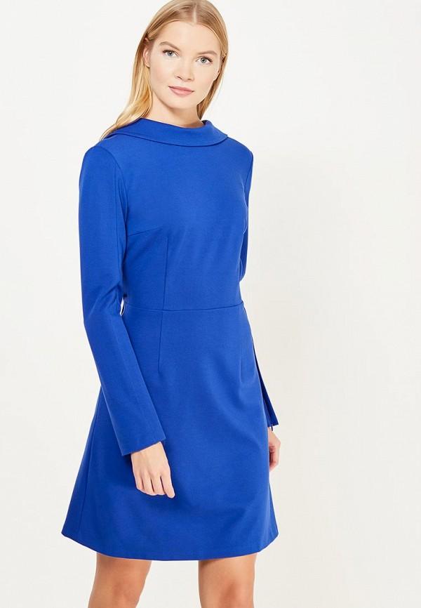 Платье Lavlan Lavlan MP002XW1AR7E платье lavlan lavlan mp002xw1f5z9