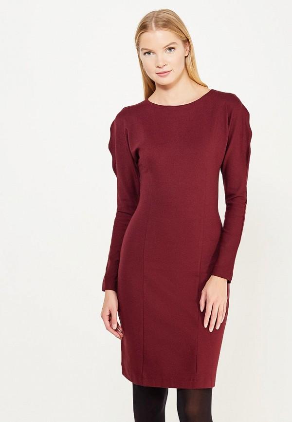 Платье Lavlan Lavlan MP002XW1AR7O джемпер lavlan lavlan mp002xw1aqnl