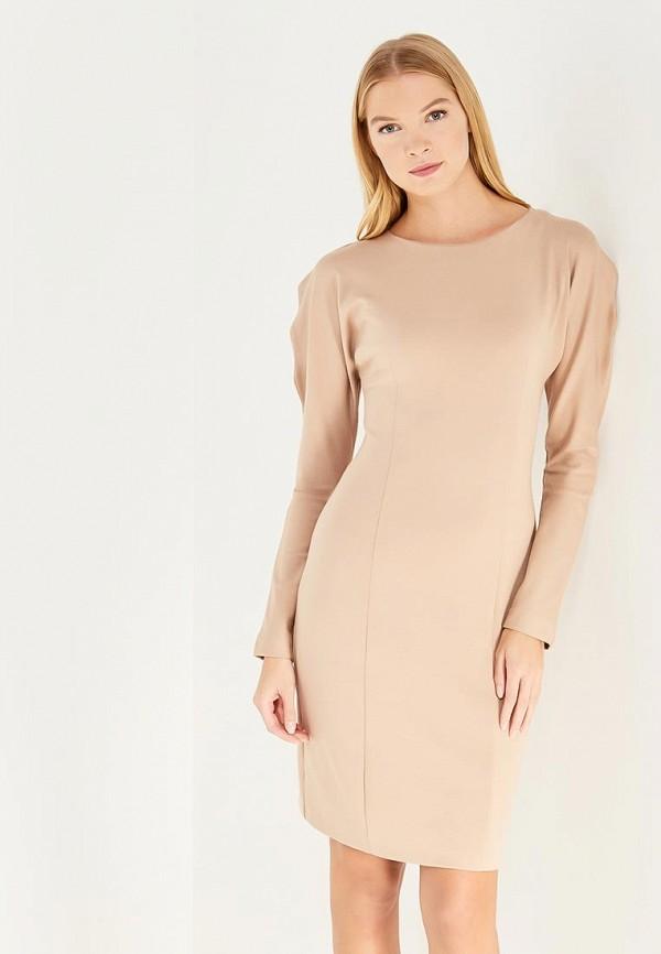 Платье Lavlan Lavlan MP002XW1AR7P