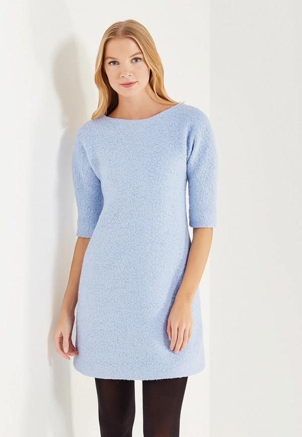 Платье Lavlan Lavlan MP002XW1AR7T рубашка lavlan lavlan mp002xw1aqo5
