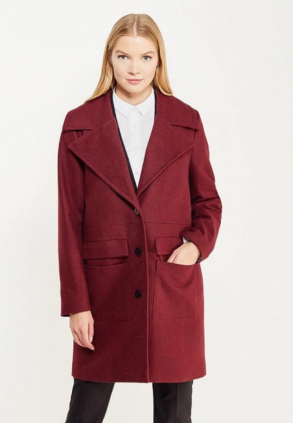 Пальто Lavlan Lavlan MP002XW1AR80 рубашка lavlan lavlan mp002xw1aqo5