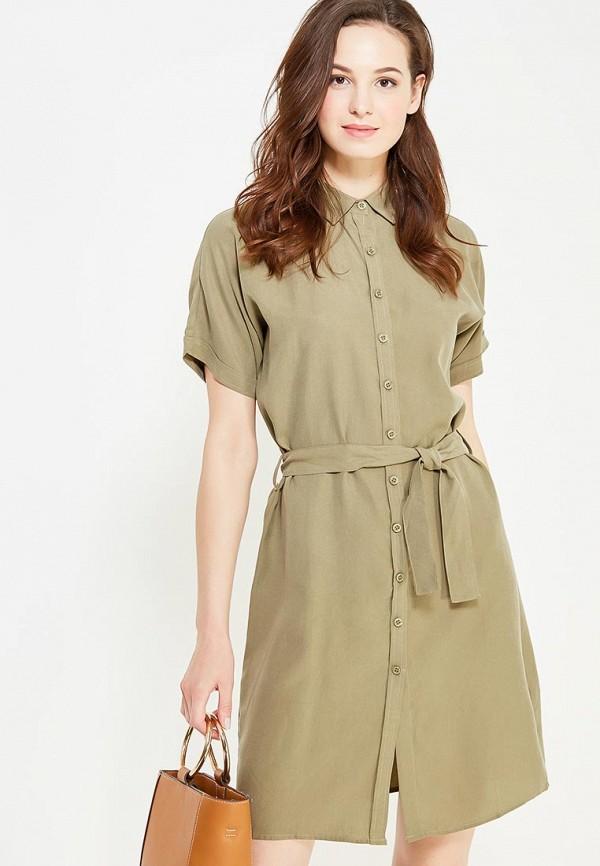 цена на Платье Cocos Cocos MP002XW1ARH4