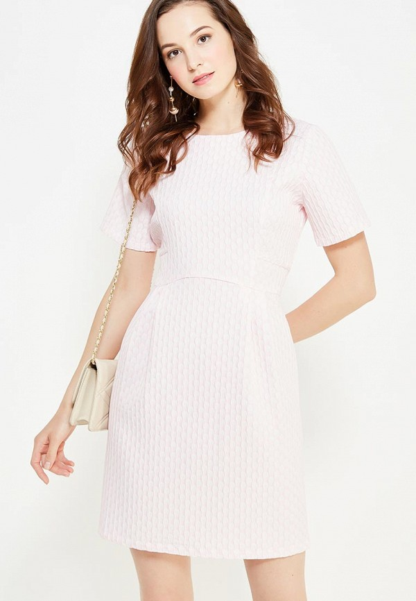 Платье Cocos Cocos MP002XW1ARHB бриджи cocos cocos mp002xw1arh2