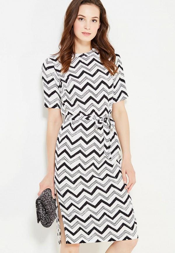 Платье Cocos Cocos MP002XW1ARID джемпер cocos cocos mp002xw00onf