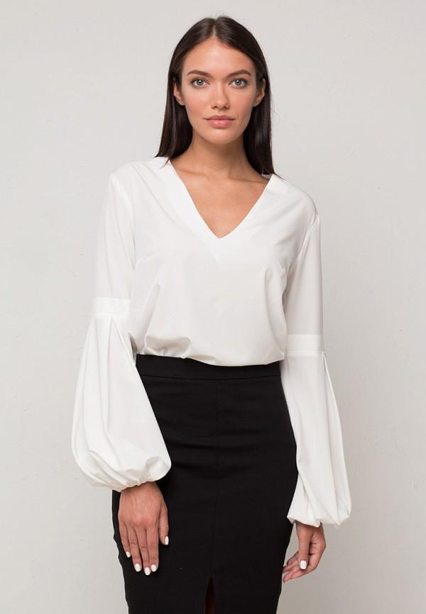 Блуза ANNAPAVLA