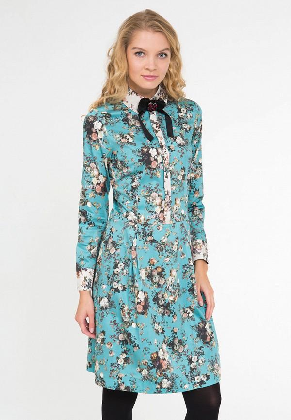 Платье Yaroslavna Yaroslavna MP002XW1AS32 платье yaroslavna yaroslavna mp002xw1as3c