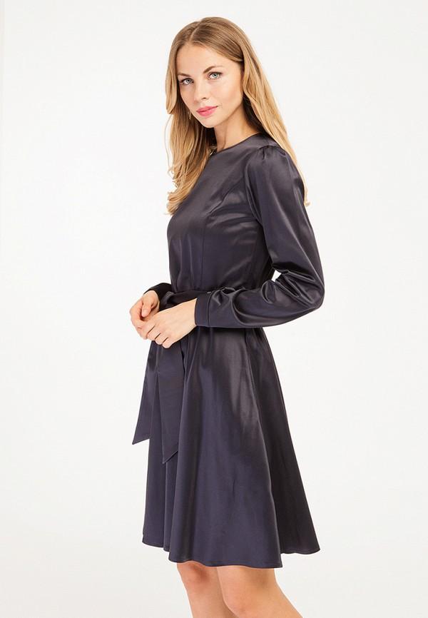 Платье Yaroslavna Yaroslavna MP002XW1AS3B платье yaroslavna yaroslavna mp002xw1as3c