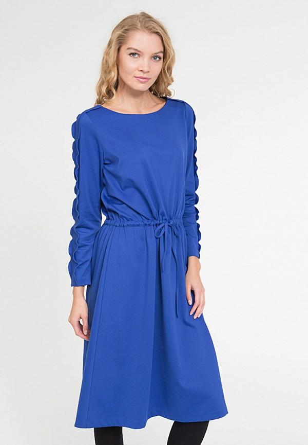 Платье Yaroslavna Yaroslavna MP002XW1AS3C платье yaroslavna yaroslavna mp002xw1as3c