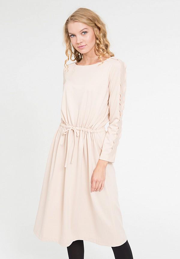 Платье Yaroslavna Yaroslavna MP002XW1AS3D платье yaroslavna yaroslavna mp002xw1as3c