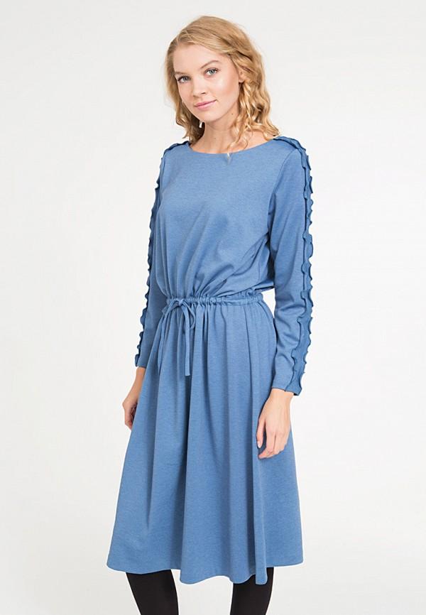 Платье Yaroslavna Yaroslavna MP002XW1AS3E платье yaroslavna yaroslavna mp002xw0f63r