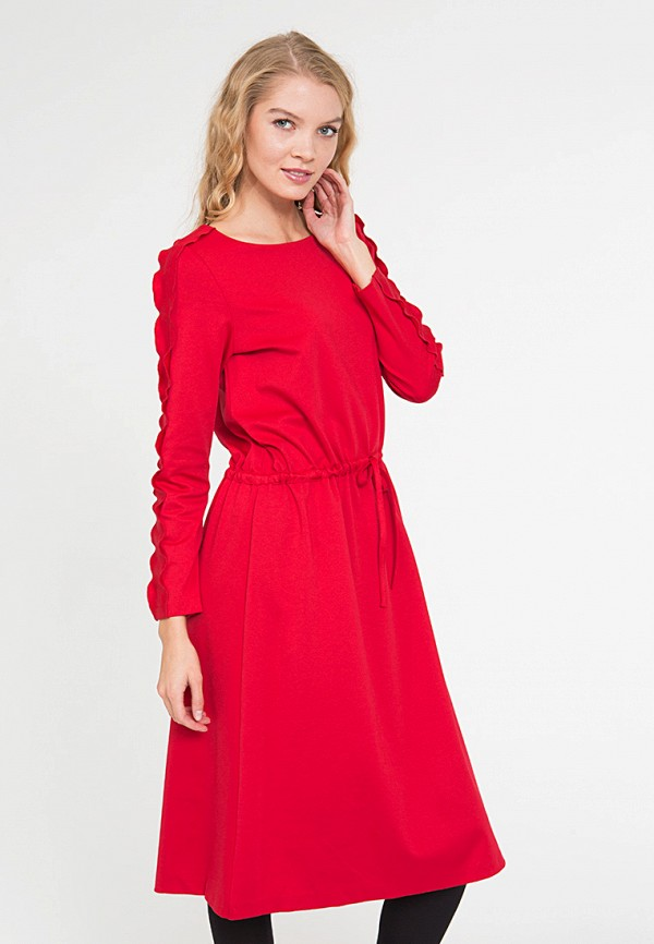 Платье Yaroslavna Yaroslavna MP002XW1AS3F бусы yaroslavna yaroslavna mp002xw15i75