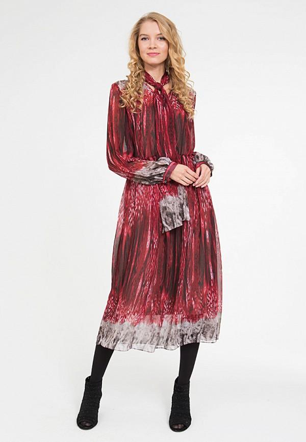 Платье Yaroslavna Yaroslavna MP002XW1AS3P платье yaroslavna yaroslavna mp002xw1as3c
