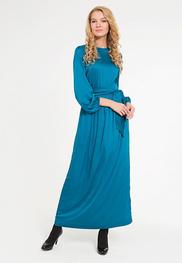 Платье Yaroslavna Yaroslavna MP002XW1AS3W