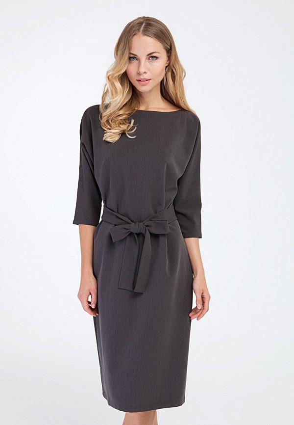 Платье Yaroslavna Yaroslavna MP002XW1AS40