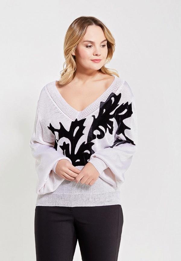Пуловер Seanna Seanna MP002XW1ASB1 цены