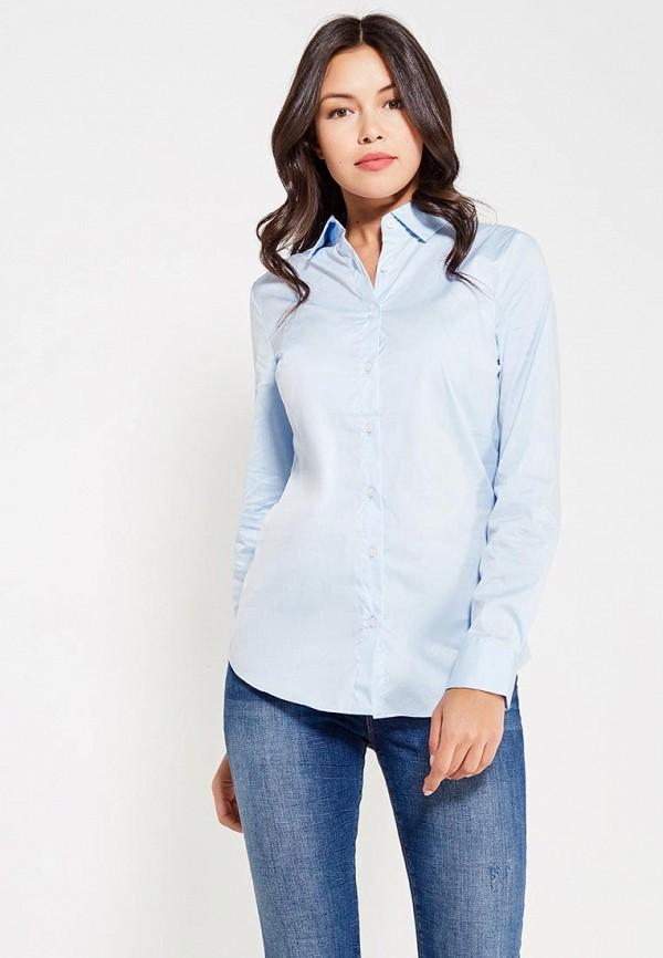 Купить Рубашка Colin's, MP002XW1ASC1, голубой, Осень-зима 2017/2018