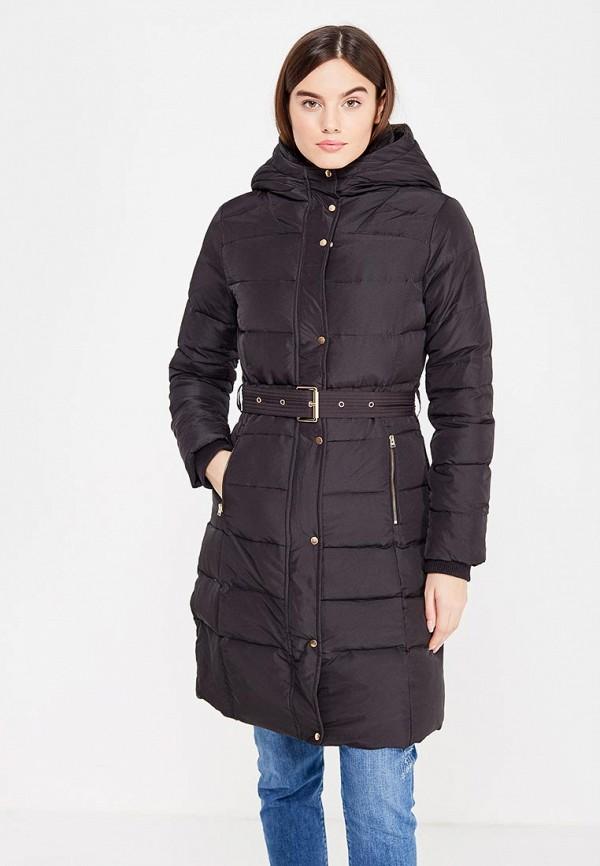 Купить Пуховик Colin's, MP002XW1ASCO, черный, Осень-зима 2017/2018