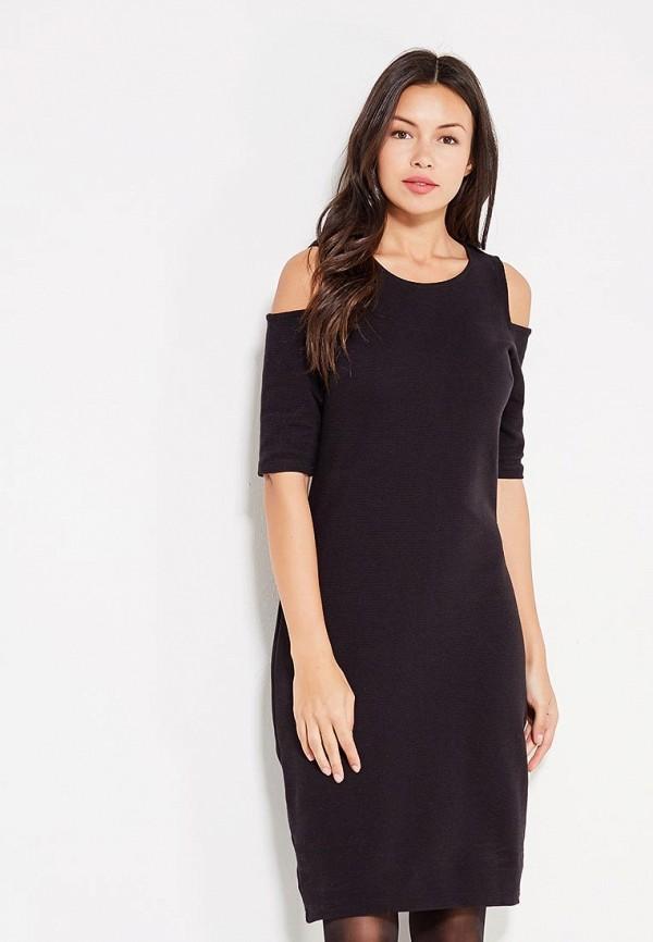 Купить Платье Colin's, MP002XW1ASDV, черный, Осень-зима 2017/2018