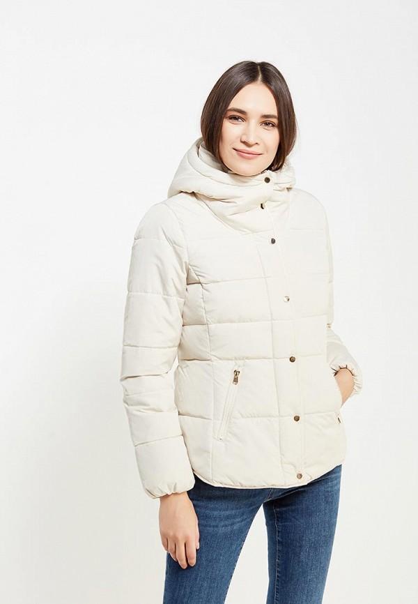 Купить Пуховик Colin's, MP002XW1ASDY, белый, Осень-зима 2017/2018