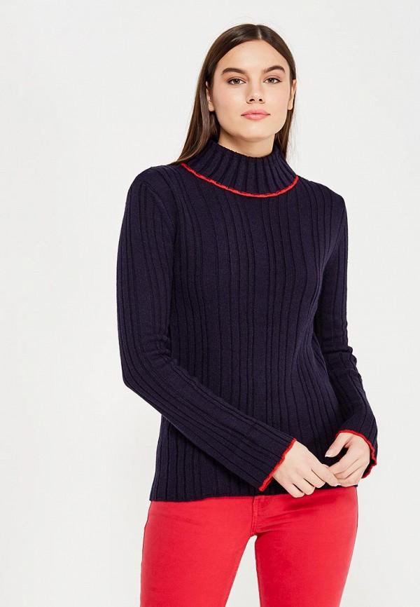 Купить Свитер Colin's, MP002XW1ASF8, синий, Осень-зима 2017/2018