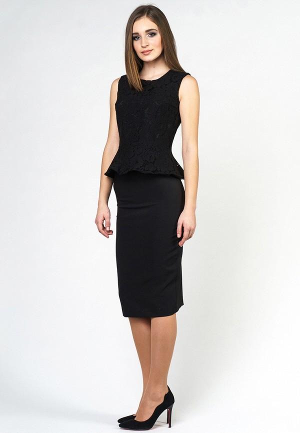 Комплект блуза и юбка Evercode