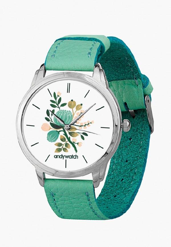 мужские часы andywatch