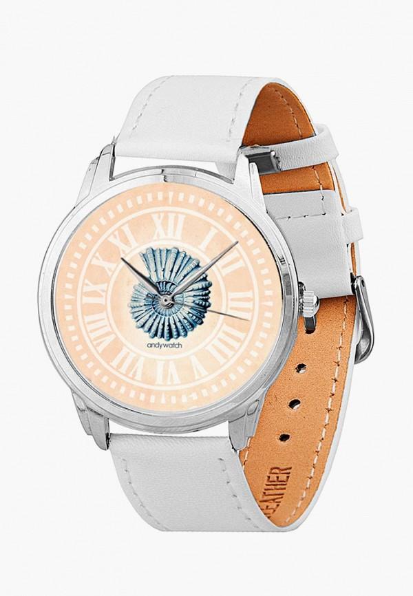 Купить Часы Andywatch, mp002xw1asmy, белый, Осень-зима 2017/2018