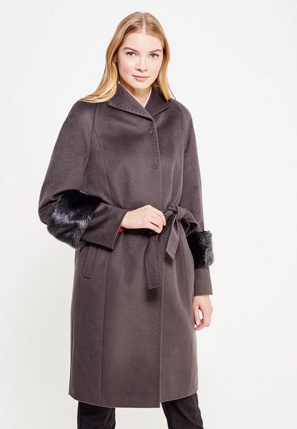 Пальто pompa pompa MP002XW1ATIN пальто pompa pompa mp002xw1atiy