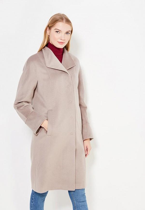 Пальто pompa pompa MP002XW1ATIQ пальто pompa pompa mp002xw1atiy