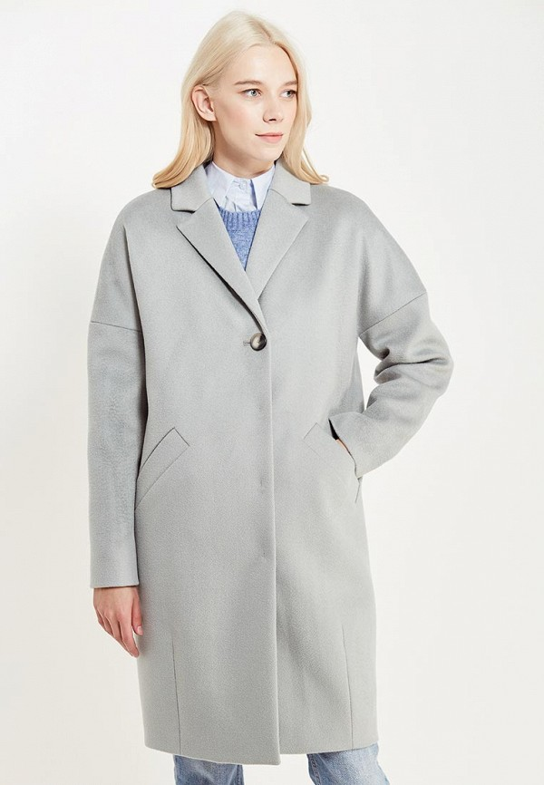 Пальто pompa pompa MP002XW1ATK3 пальто pompa pompa mp002xw1atiy