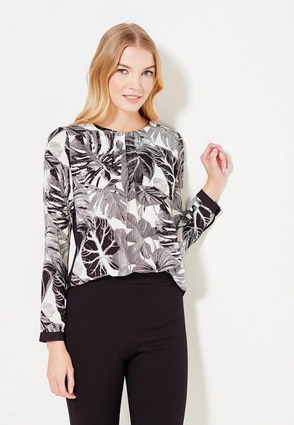 Блуза Femme Femme MP002XW1ATKU