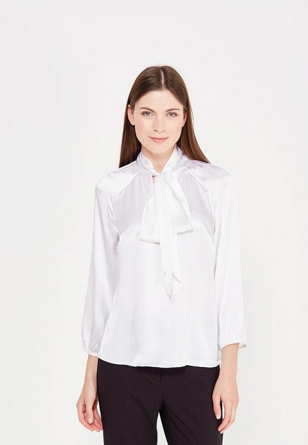 Блуза Silk me Silk me MP002XW1AU4N блуза silk me silk me mp002xw1au4z