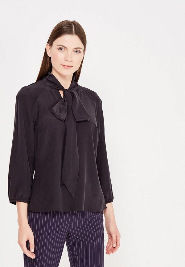 Блуза Silk me Silk me MP002XW1AU4O блуза silk me silk me mp002xw1au4z