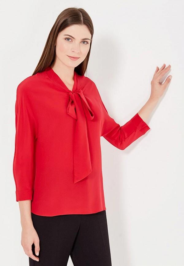 Блуза Silk me Silk me MP002XW1AU4Y блуза silk me silk me mp002xw1au4z