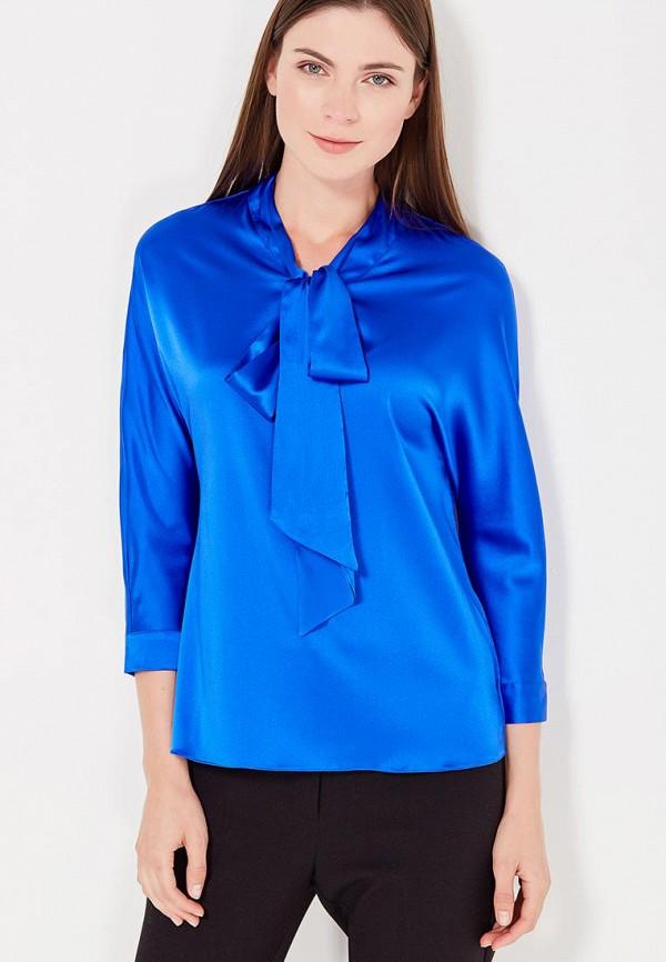 Блуза Silk me Silk me MP002XW1AU4Z блуза silk me silk me mp002xw1au4z