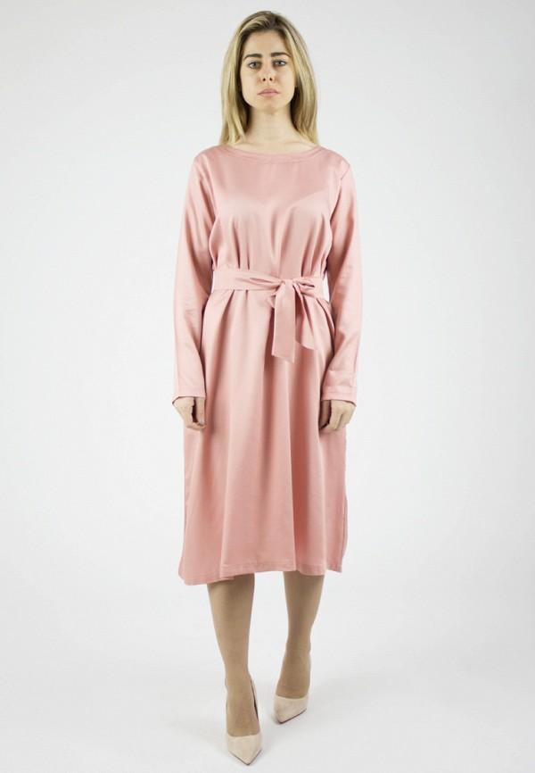 Платье Monoroom Monoroom MP002XW1AU6P платье monoroom monoroom mp002xw1au6x