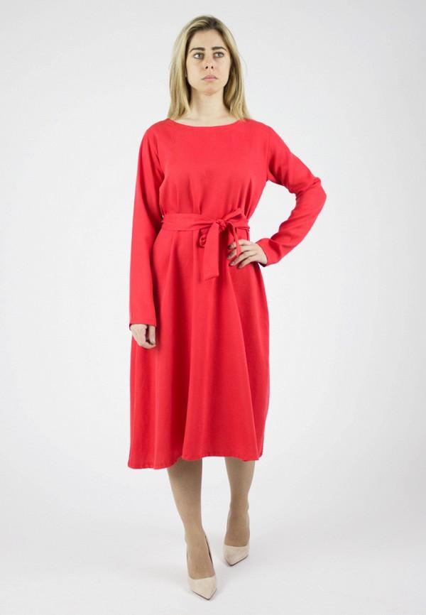 Платье Monoroom Monoroom MP002XW1AU6Q платье monoroom monoroom mp002xw1au6x