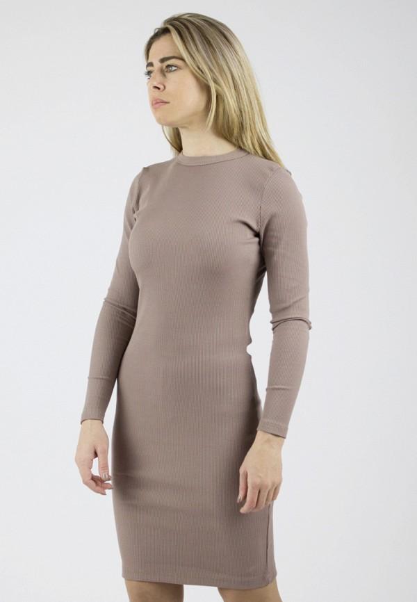 где купить Платье Monoroom Monoroom MP002XW1AU6Y по лучшей цене