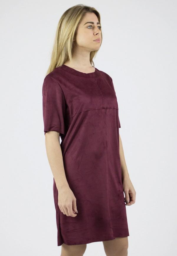 Платье Monoroom Monoroom MP002XW1AU7K