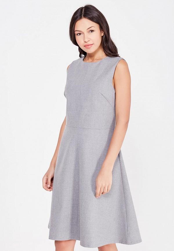 цена Платье Cocos Cocos MP002XW1AU8Q онлайн в 2017 году
